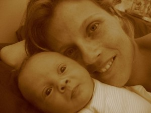 Mothers mummy blogs